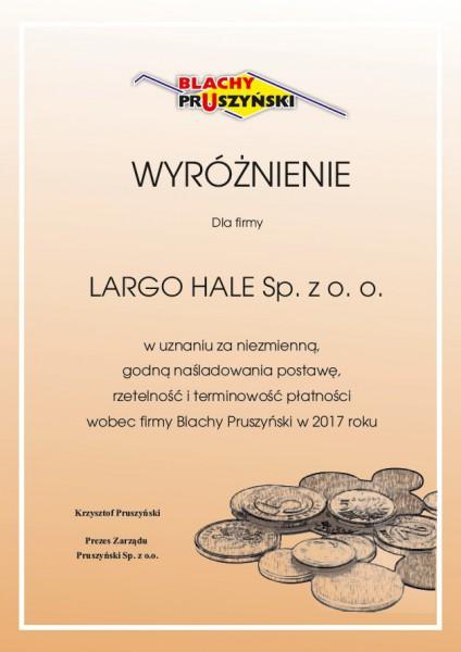 WYRoNIENI-Largo-Hale-Pruszyski