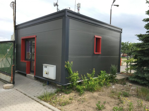 05-Stacja-demontau-pojazdow-pruszcz-RAL-3000