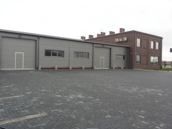 04-Budynek-usugowo-magazynowy-RAL-9007