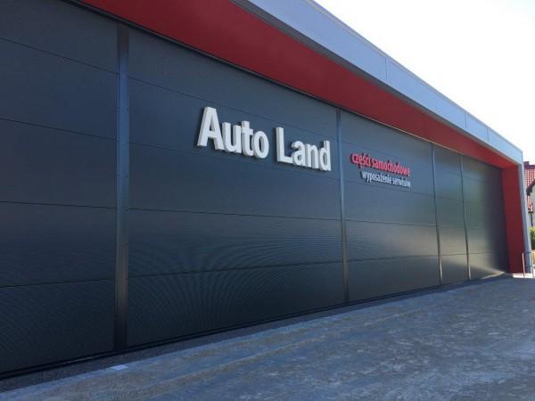 09-Autoland-Szczytno-RAL-3000