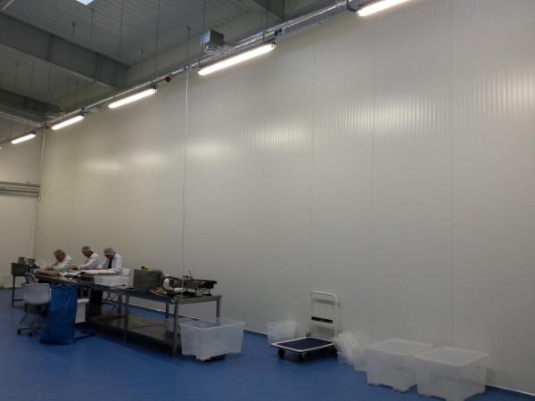 13-Flavourtec-hala-produkcyjna-stalowa-Gdask-Largo-Hale
