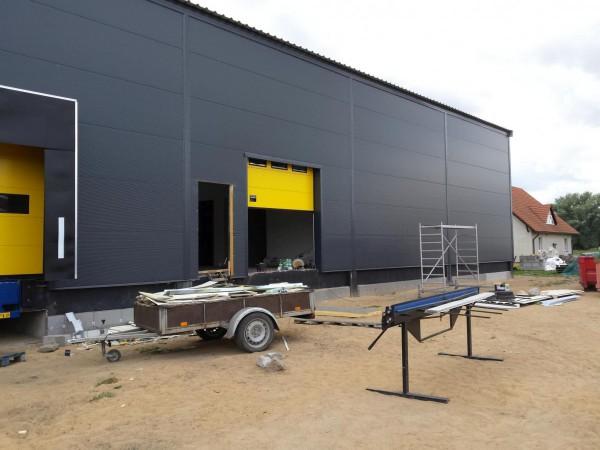 06-Hala-magazynowa-centrum-logistyczne-Largo-Hale-doki