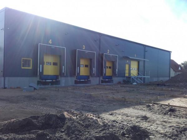 08-Hala-magazynowa-centrum-logistyczne-Largo-Hale-doki