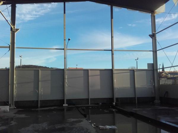 03-BCT-Largo-Hale-hala-magazynowo-produkcyjna-batycki-terminal-kontenerowy