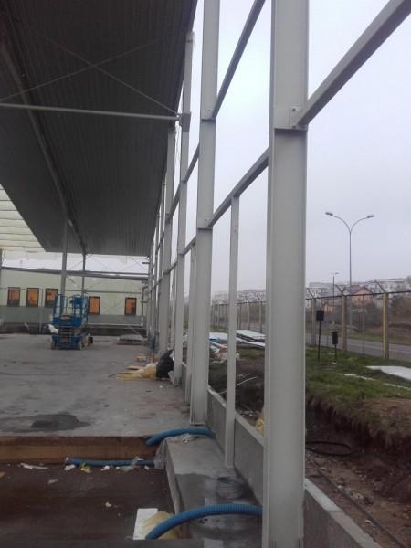 05-BCT-Largo-Hale-hala-magazynowo-produkcyjna-batycki-terminal-kontenerowy