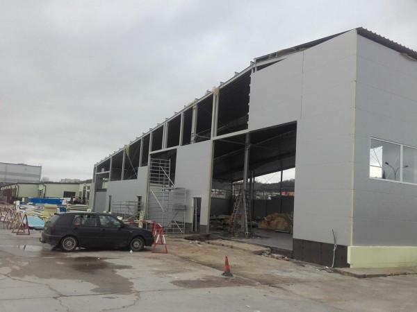 07-BCT-Largo-Hale-hala-magazynowo-produkcyjna-batycki-terminal-kontenerowy