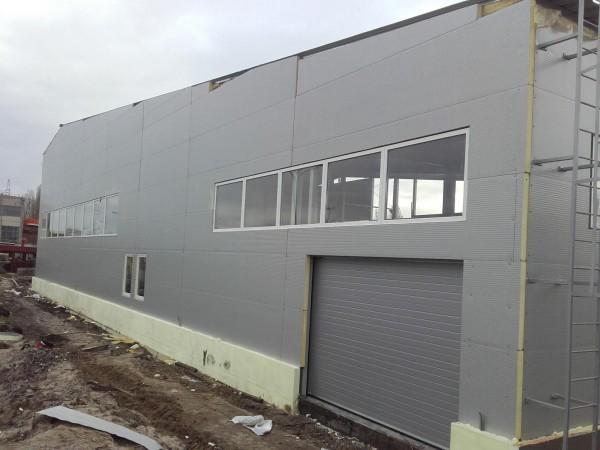 08-BCT-Largo-Hale-hala-magazynowo-produkcyjna-batycki-terminal-kontenerowy