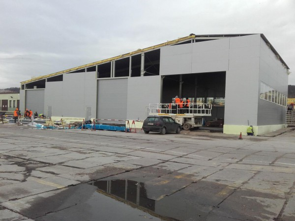 09-BCT-Largo-Hale-hala-magazynowo-produkcyjna-batycki-terminal-kontenerowy