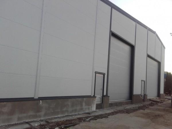 12-BCT-Largo-Hale-hala-magazynowo-produkcyjna-batycki-terminal-kontenerowy