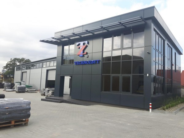 01-Largo-Hale-Technozbyt-Marynarki-polskiej-Gdask