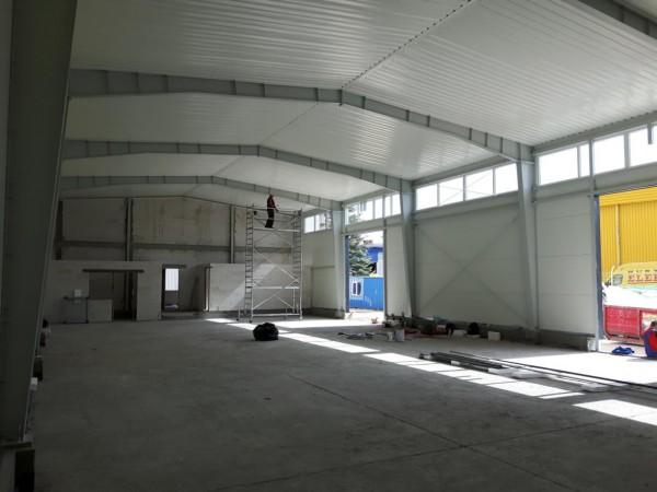 04-Largo-Hale-Technozbyt-Marynarki-polskiej-Gdask