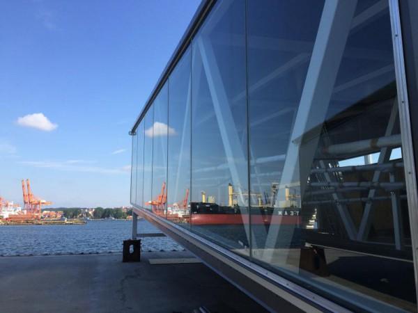 05-Largo-Hale-Gangway-Szwecja-Sztokholm