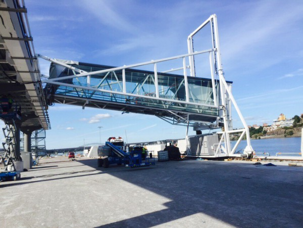 13-Largo-Hale-Gangway-Szwecja-Sztokholm
