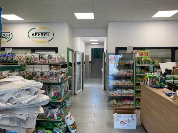 12-Largo-hale-Kisielice-Afidecor-sklep