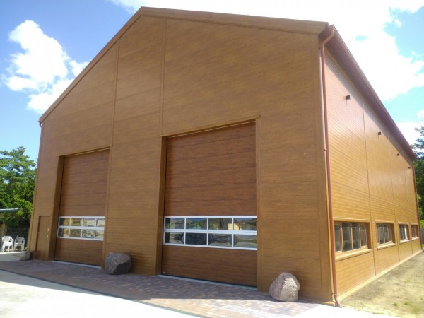 01-uawki-Largo-hale-expres-service-pomp-do-betonu