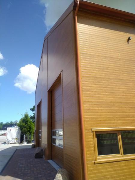 03-uawki-Largo-hale-expres-service-pomp-do-betonu