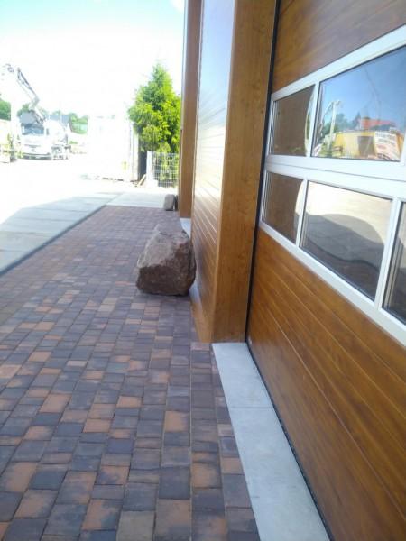 05-uawki-Largo-hale-expres-service-pomp-do-betonu
