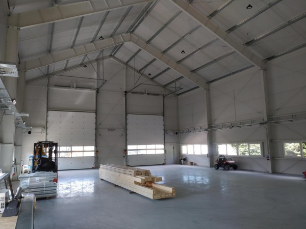 11-uawki-Largo-hale-expres-service-pomp-do-betonu