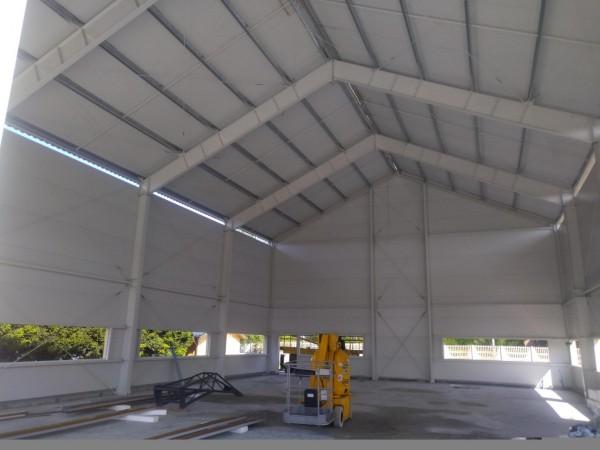 10-uawki-Largo-hale-expres-service-pomp-do-betonu